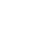 wheelchair_white